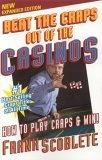 best online craps casino bok ofra