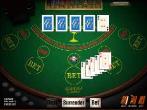 Casinos In Usa Casino Geb