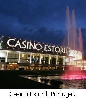 Golden casino faro portugal casino recrutement grenoble