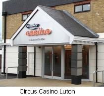 Lyton casino gambling support