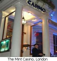 The mint casino london monte carlo hotel & casino