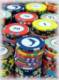 Tca gambling