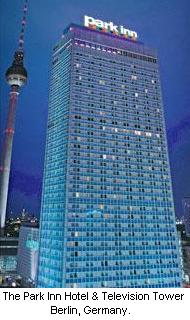 casino berlin alexanderplatz poker