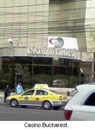 uniklinik mannheim casino speiseplan
