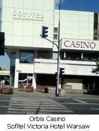Игры король покера 1