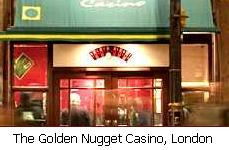 golden nugget online casino pharaoh s
