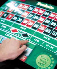 Mynet slot oyunu