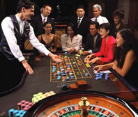 casino france roulette
